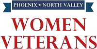 women-veterans-logo